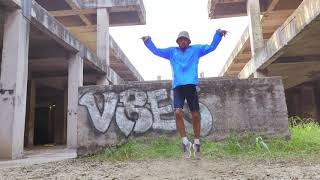 UD-DDA PUNJAB OFFICIAL SONG | VISHAL DADLANI & AMIT TRIVEDI | DANCE BY VICKY ALAM