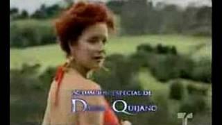 Victoria (telenovela colombiana)