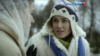 ПОТРЯСАЮЩАЯ МЕЛОДРАМА БОБЫЛЬ 2016  Русские мелодрамы новинки 2016  Станислав Бон