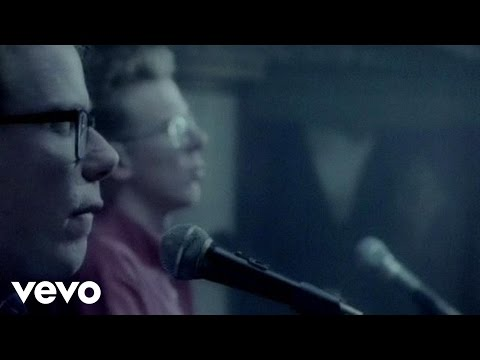 The Proclaimers - These Arms Of Mine