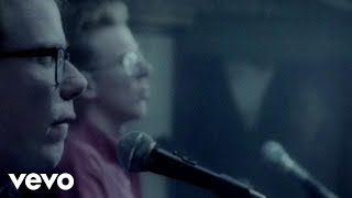 Watch Proclaimers These Arms Of Mine video