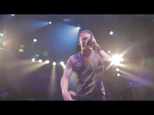 Steve – Was ist passiert | Unplugged 2017