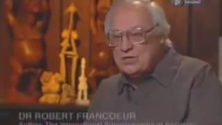 Мифы о сексе. Документальные фильмы от Discovery Channel.