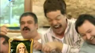 Beyaz'ın Sertab Erener'e Yaptığı İyileşiyorum Şarkısı!