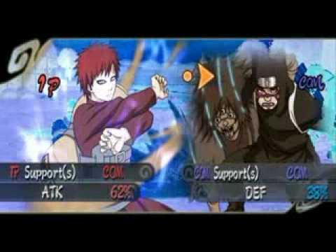 Самые полезные читы и коды для игры Naruto Shippuden: Ultimate Ninja  Heroes 3. Скачайте лучшие трейнеры и сохранения в ключевых игровых ситуациях для более комфортного прохождения  NarutoТрейнеры и читы для Naruto Shippuden: Ultimate Ninja Heroes 3.