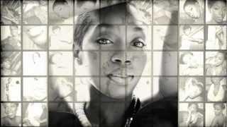 Estelle - Do My Thing feat. Janelle Monáe [Audio] thumbnail