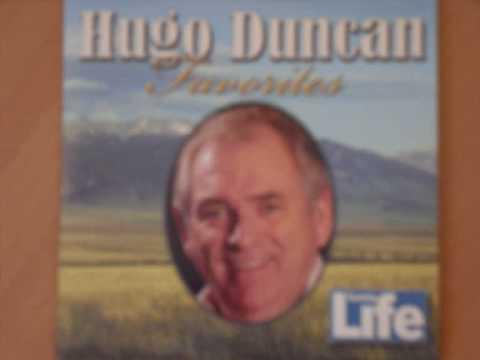 Hugo Duncan - Flash The Lights