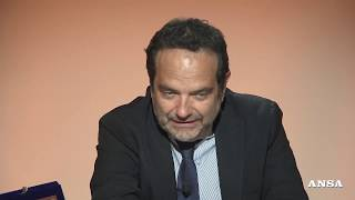 Forum Francesco Ghirelli