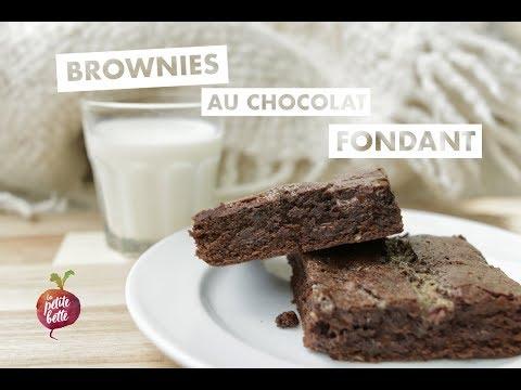 brownies-au-chocolat-fondant---better-than-sex-brownies!-🤯🍫