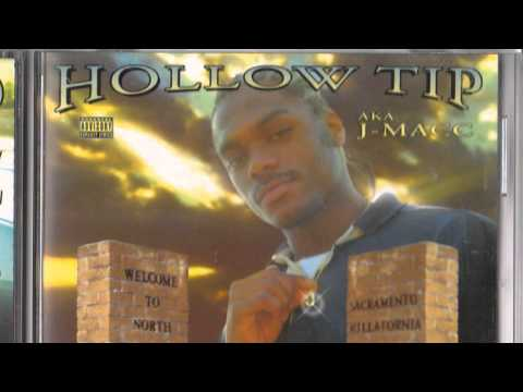 Hollow Tip - My World
