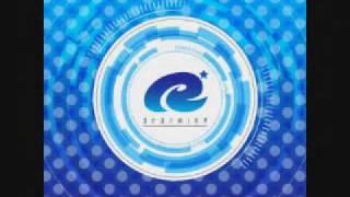 Ryu☆ - starmine