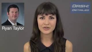 видео Типы счетов клиентов и корреспондентов банка