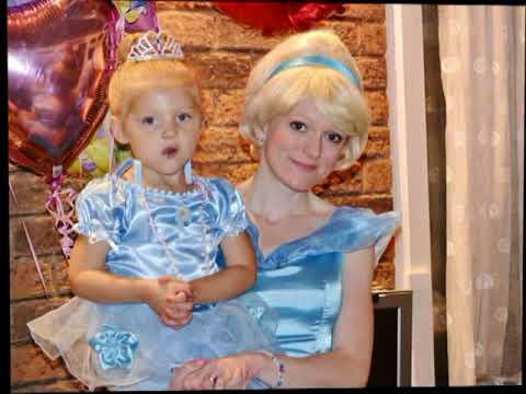 Sunshine Gardens Christmas visits- Royal Castle   Kacie-Rae's 3rd Birthday Pamper Party