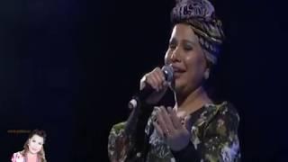 Yulduz Usmonova- Ko'ngil,Haqq bilan bo'l(MAVSUM XITLARI )2017