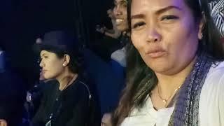 Maria.. Next Idol banget..!!!