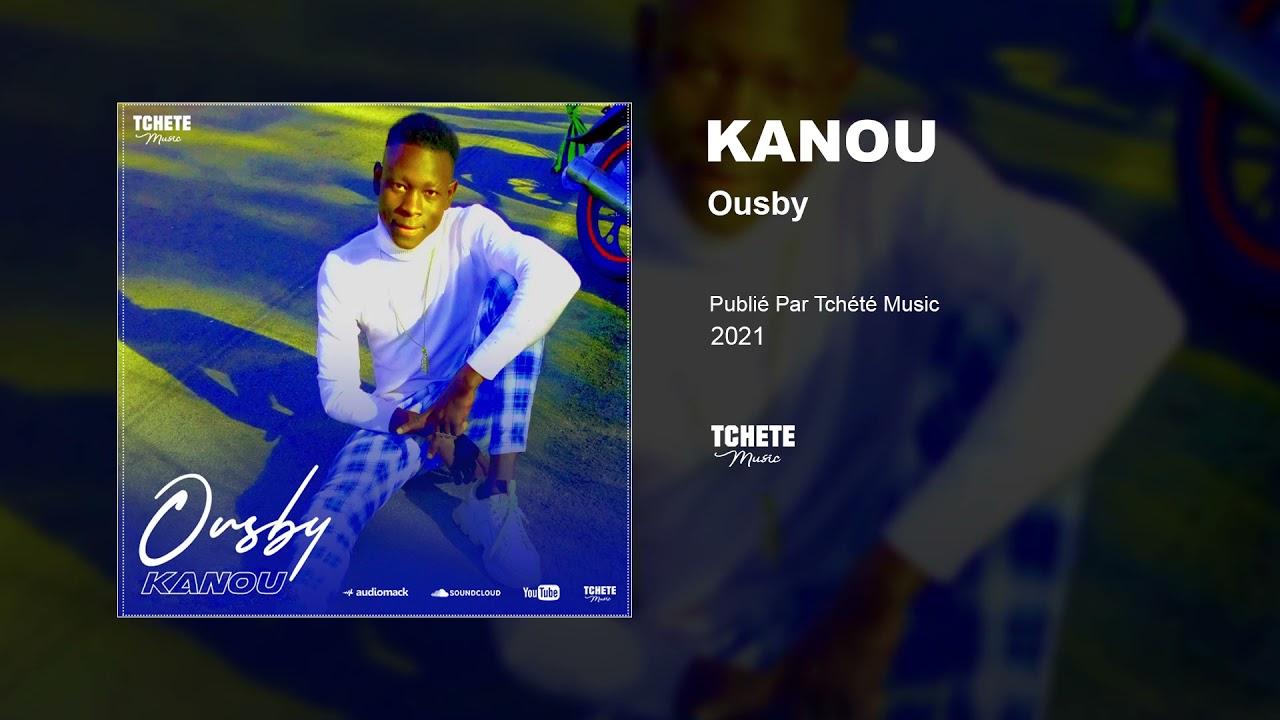 OUSBY - KANOU