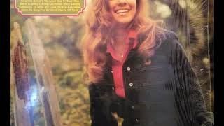 Connie Smith - Someone To Give My Love To YouTube Videos