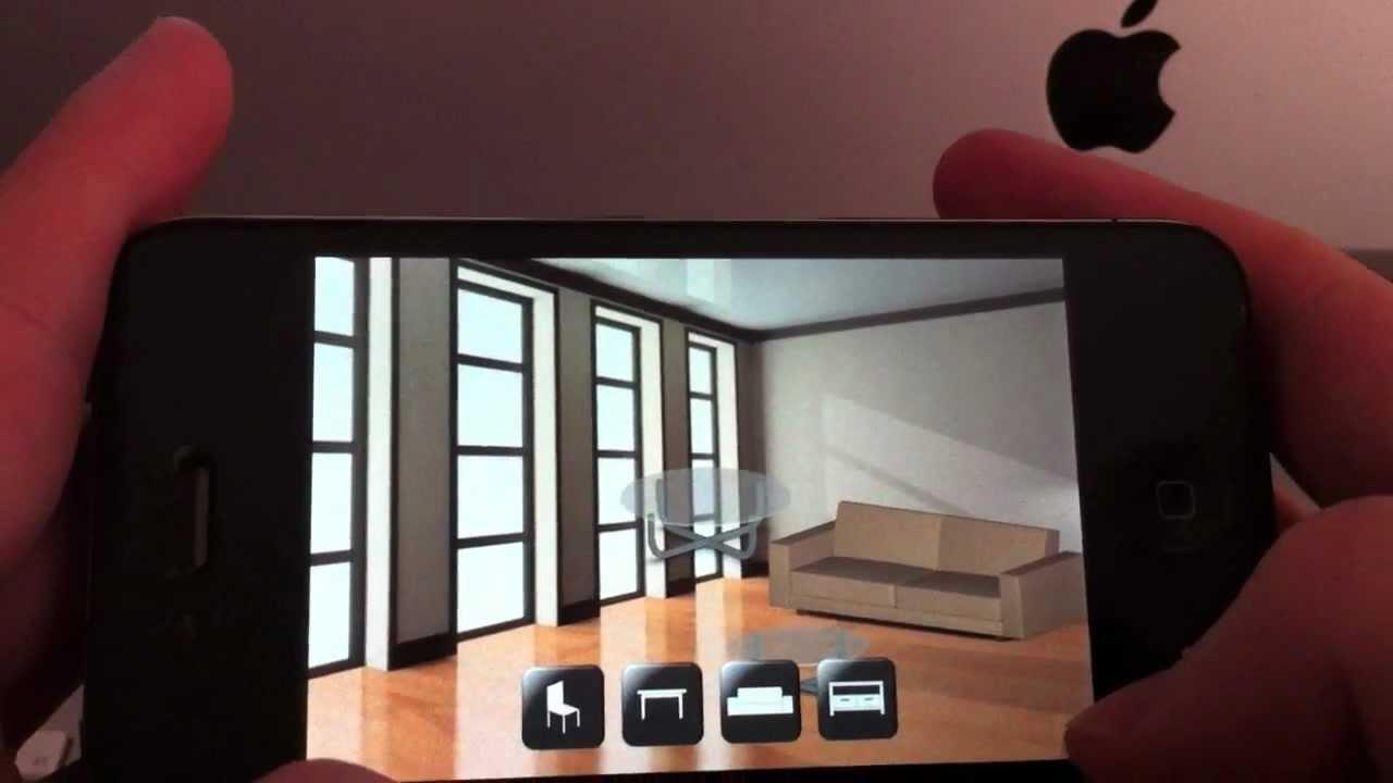 Arrange Your Room 3d App Review Youtube