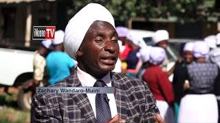 Kiremba kia Mukurino