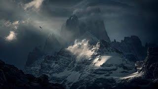 Сибирские скифы, известные нам как монголы. Часть 3 из Рок возомнивших себя богами
