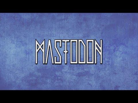 Mastodon Interview December 2014