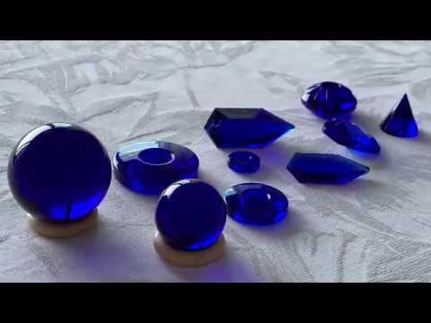 Sapphire Blue TT~1