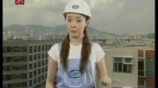 HKHA優質工序系列 - Chapter 32 - 防水 - 32.1 防水工程目的