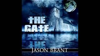The Gate Audiobook - Jason Brant