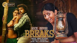 New english full Movies 2017 | Rock Never Breaks | New English Movie | Hollywood Full Movie 2017