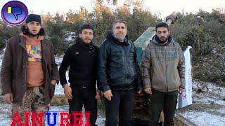 Сирия ИГИЛ ВОЙНА  Россия 2016