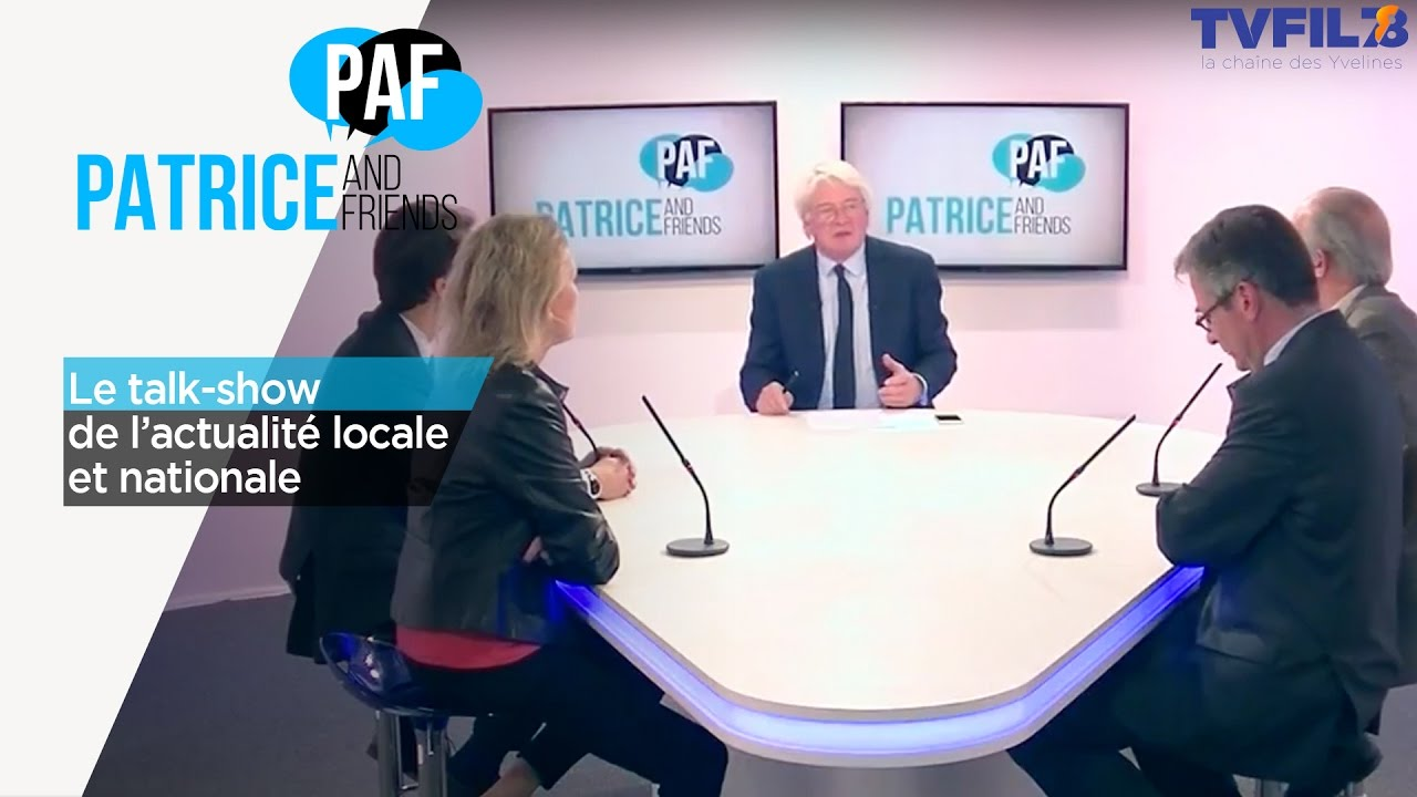 paf-match-macron-pen-emission-mardi-28-avril-2017