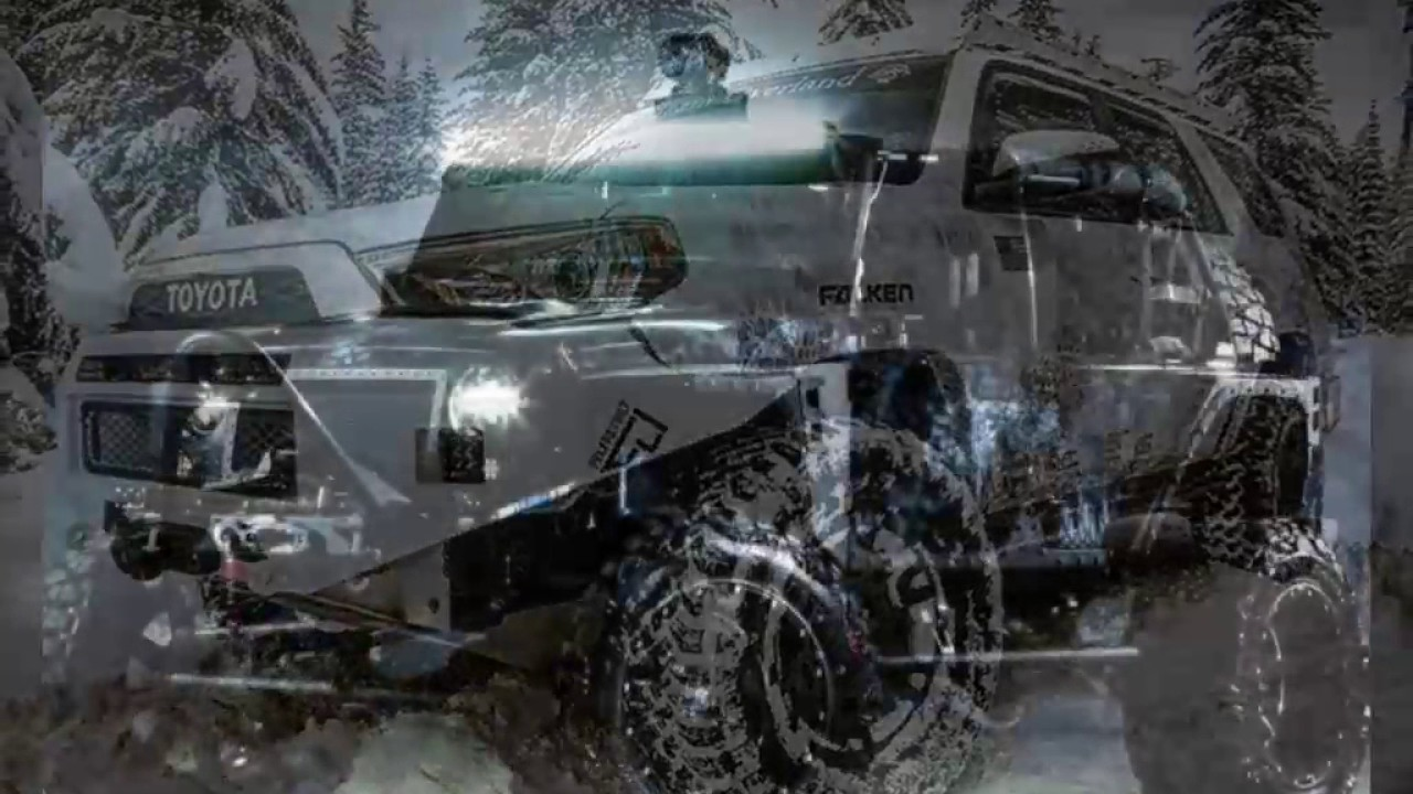 Kryptek Vehicle Wraps By Us Night Vision Youtube