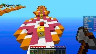Minecraft:Играем в Мини-игры №7 | Lucky Block(Та самая группа: https://vk.com/avadraw Сайт сервера: http://illorium.ru/ IP: illorium.ru Версия мини игр 1.7 -1.8 ..., 2015-11-27T16:28:31.000Z)