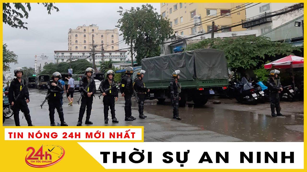 Download Toàn cảnh Tin Tức 24h Mới Nhất Tối 14/10/2021 | Tin Thời Sự Việt Nam Nóng Nhất Hôm Nay | TIN TV24h