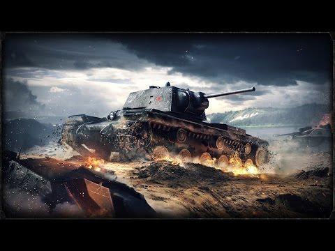 ТОП 5 Лучших Стратегий о Второй Мировой! [Игры о Второй Мировой]