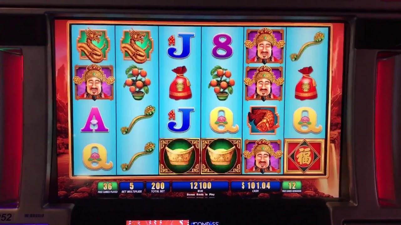Вулкан Вегас Игровые Автоматы | Игровые Автоматы в Реальном Казино 2019