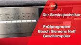 Bosch Kühlschrank Baujahr Herausfinden : Herstellungsjahr herausfinden bosch siemens neff constructa