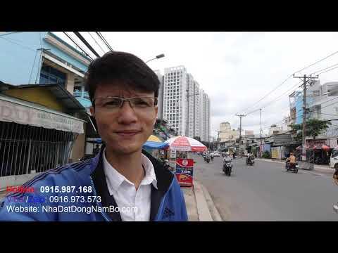 Chính chủ Bán nhà quận Tân Phú, hẻm 8m đường Tô Hiệu, 4x14m đúc 4 tấm móng băng, gần trường THCS Tân Thới Hòa