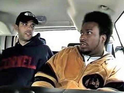 Ol Dirty Bastard On PAROLE(2003 VH1 SPECIAL)