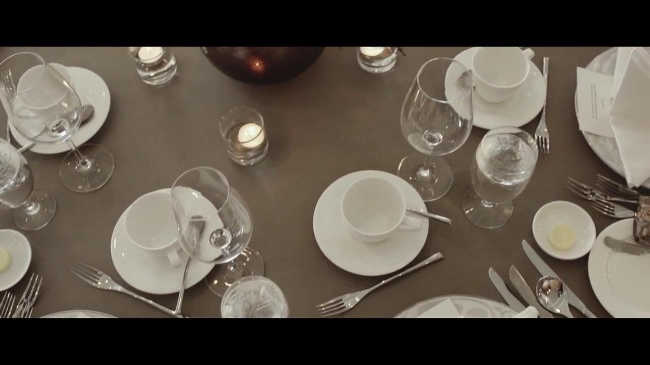 Best hotel interior design youtube for Youtube design hotels