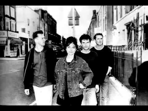 The Sundays - Gone (audio only)