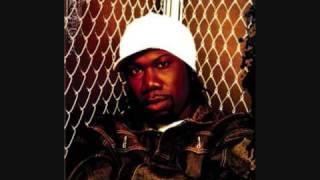 Dj Tomekk, Krs One, Torch, Mc rene_ Return Of Hip Hop
