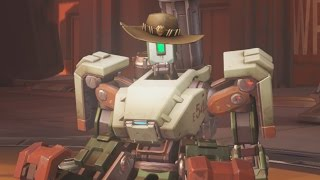 Overwatch - Winning with Variety thumbnail