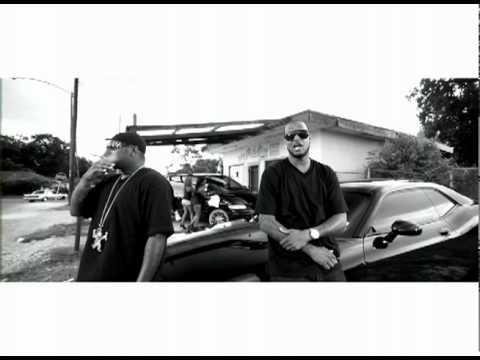 Slim Thug Gangsta feat ZRo  TEASER