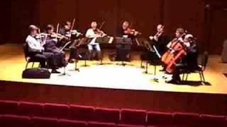 Academy of St. Martin in the Fields Chamber Ensemble
