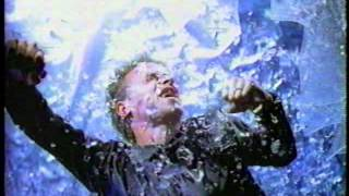 1999 - COMMERCIALS from MTV - PART 2 thumbnail