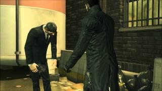 Deus Ex: Human Revolution (PC), Part 041: Let