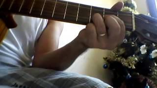 Baixar Música fácil de tocar, acordes sem pestana e ritmo simples - ANSELMO OLIVEIRA - VIOLÃO BÁSICO