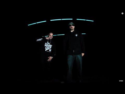 "Berner & B Real ""Kings"" [Offical Video]"
