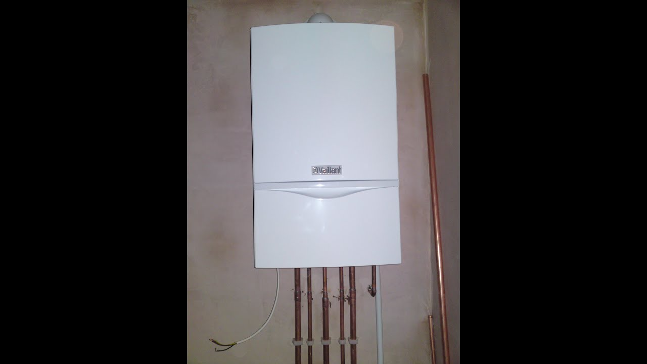 Image Result For Gas Boilers Prices